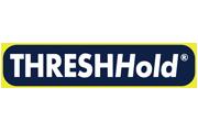THRESHHold RealMSM